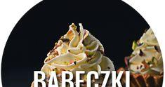 Najlepszy, męski blog cukierniczy! Najlepsze ciasta, torty i desery spod męskiej ręki! Blog, Blogging