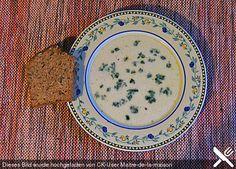 Käse - Bier Suppe, ein leckeres Rezept aus der Kategorie Gebundene. Bewertungen: 3. Durchschnitt: Ø 3,8.