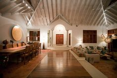 Check out this awesome listing on Airbnb: Villa Susanna: 114013 in Soucis - Get $25 credit with Airbnb if you sign up with this link http://www.airbnb.com/c/groberts22