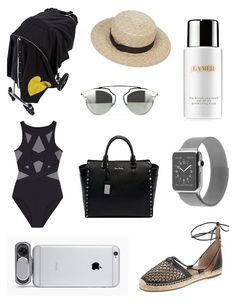 Luxury Must Haves fo