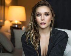 Elizabeth Olsen young talented and beautiful American actress. After huge success in Marvel movies, her fans start calling her as Wanda Maximoff or Scarlet Witch, . Read more The post Elizabeth Olsen Age Wanda Marvel, Ms Marvel, Captain Marvel, Olsen Sister, Elizabeth Olsen Scarlet Witch, Queen Elizabeth, Beautiful Female Celebrities, Elisabeth, Marvel Actors