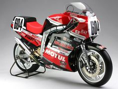 suzuki old school