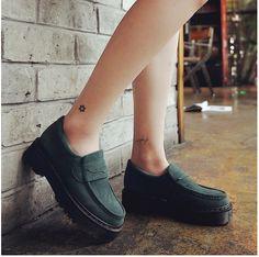 Women's Pinterest Ankle On Shoes 120 Shoes Best Images qX0xp5O