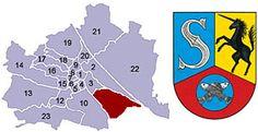 11th District, Vienna: Simmering Cemetery ~ Th 04th Dec 2014