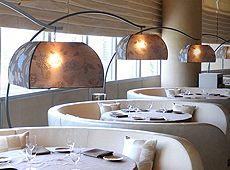 Armani Hotel Dubai - Luxury Hotel Dubai