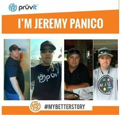 Stories and before and after pictures of people of all ages losing weight with Keto OS from Pruvit! Effective but safe enough for even children! Weight Loss Before, Fast Weight Loss, Healthy Weight Loss, How To Lose Weight Fast, Losing Weight, 3 Month Workout, Stress Management Activities, Lose 30 Pounds, Weights