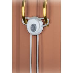 Cabinet Lock And Safety Pin It Follow Us Click Image