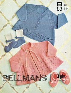 edd884bc4 9 Best baby knitting patterns images