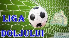 loading... Etapa a 16 a din Liga a 4 a Dolj, s-a disputat sâmbătă.A fost etapa echipelor oaspete, care au învins în 5 partide, gazdele reuşind doar 2 victorii ! S-au marcat 40 de goluri, gazdele 16, iar oaspeţii 24. FC U Craiova a castigat fara emotii meciul cu ultima clasata Ajax Dobrotesti, scor 0-7, ...