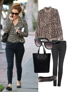 skinny jeans outfits - Google Search