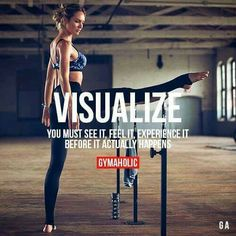 Image discovered by Gymaholic. Find images and videos about fitness, fit and motivation on We Heart It - the app to get lost in what you love. Sport Motivation, Fitness Motivation Quotes, Workout Motivation, Weight Loss Motivation, Bodybuilding Motivation Quotes, Fitness Quotes Women, Motivation Pictures, Fitness Models, You Fitness