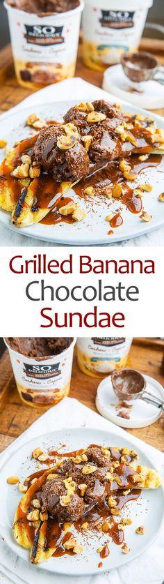 ... Pinterest | Cupcake Recipes, Chocolate Cupcakes and Vanilla Cupcakes