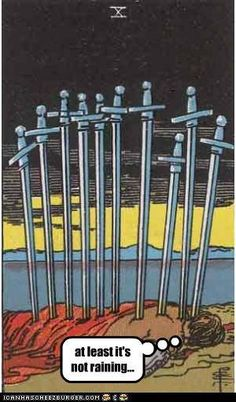 The origins of the Tarot are surrounded with myth and lore. The Tarot has been thought to come from places like India, Egypt, China and Morocco. Others say the Tarot was brought to us fr Rider Waite Tarot Cards, Tarot Waite, Tarot Significado, Tarot Learning, Tarot Card Meanings, Tarot Readers, Wicca, Oracle Cards, Tarot Decks
