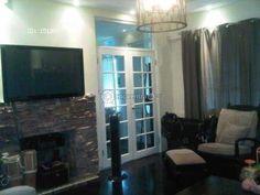 Casas en Panamá | SE VENDE CASA REMODELADA EN ANCON : USD 395000.00 miles de propiedades en Inmobiliaria24.com