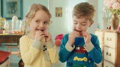 V červnu 2017 uvedla firma Amway na český trh tři nové výrobky určené pro děti: Glister Kids - zubní pastu, zubní kartáčky a SA8 Baby tekutý prací prostředek.