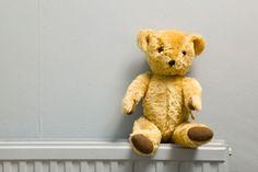 ursinho ;* Nursery Toys, Teddy Bear, Cute, Animals, Baby Corner, Animales, Animaux, Kawaii, Teddybear