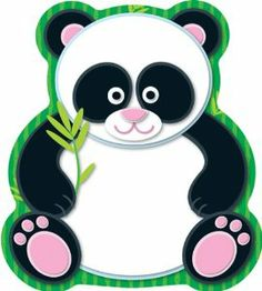 Booktopia has Panda Notepad by Carson-Dellosa Publishing. Buy a discounted Other of Panda Notepad online from Australia's leading online bookstore. Teacher Supplies, School Supplies, School Supply Store, Notes To Parents, Parent Notes, Calendar Notes, Panda Gifts, Carson Dellosa, Up Theme