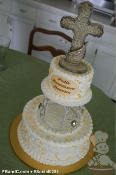 10 Best Religious Celebration Cakes images in 2016
