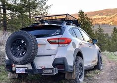 Subaru 4x4, Subaru Outback Offroad, 2011 Subaru Outback, Subaru Forester, Subaru Crosstrek Accessories, Subaru Tribeca, Rat Rods, Jeep, Toyota 4runner Trd