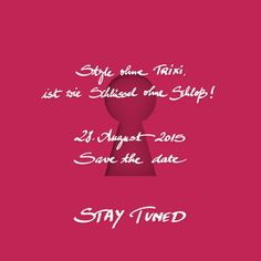 Save The Date, Anniversary, Dating, Movies, Movie Posters, Quotes, Films, Film Poster, Cinema