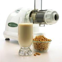 Amazon.com: Omega J8003 Nutrition Center Single-Gear Commercial Masticating Juicer: Kitchen & Dining