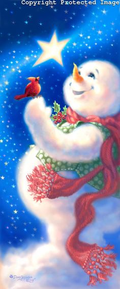 0818a - Frosty Magic-Tall.jpg | Gelsinger Licensing Group