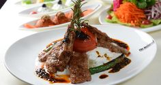 Efes: Turkish Dining in Pudong - Shanghai - CW Magazine SH Blog   City Weekend Guide