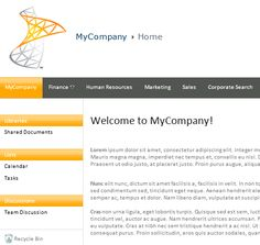 SharePoint 2010 Branding Feature Project Template and Instructions (free download)