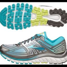 Details about Running shoe asics theralite H gel show original title