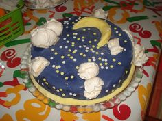 How To Make Cake, Cakes, Desserts, Food, Meal, Deserts, Essen, Hoods, Pastries