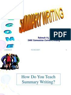 Spring Awakening Script Musical.pdf Spring Awakening Musical, Summary Writing, Presentation Slides, Script, Musicals, Pdf, Teaching, Script Typeface, Scripts