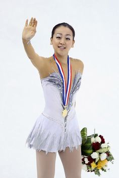 : Cup of China 2012