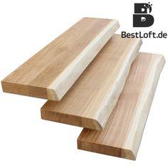 k chenbretter langes schneidebrett aus stirnholz hirnholz ein designerst ck von. Black Bedroom Furniture Sets. Home Design Ideas