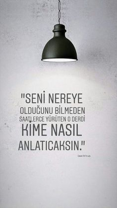 Hic kimseye anlatama... Malcolm X, Depression Quotes, Sufi, Loneliness, Cool Words, Karma, Quotations, Literature, Poems