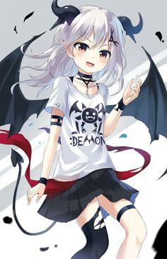 Safebooru is a anime and manga picture search engine, images are being updated hourly. Anime Neko, Lolis Neko, Chica Anime Manga, Loli Kawaii, Kawaii Anime Girl, Beautiful Anime Girl, Anime Girl Cute, Anime Girls, Manga Girl