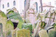 Le cimetière juif de Prague Europe, Escapade, Travel, Visit Prague, The Neighborhood, Vacation, Tips, Viajes, Destinations