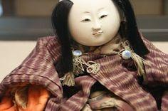 Kyoto Japanese Folk Dolls Museum