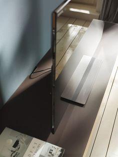 team 7 cubus pure livingroom modern pushopen macro