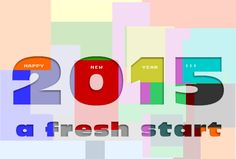 auguri 2015