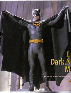 batman 1989 movie posters - Google Search