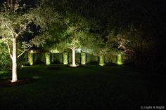 Lighting: Bollard Landscape Lighting | Hadco Landscape | Hadco ...