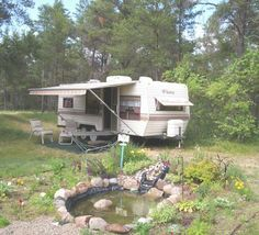 Camper Trailer Remodel Ideas   Welcome for you to my own website, within this period I'll show you concerning camper trailer remodel ideas. And today,... http://zoladecor.com/camper-trailer-remodel-ideas