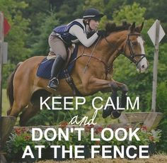 Applicable to test week?  I think so -equestriann-for-life