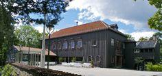 Gjestestuene_på_Norsk_Folkemuseum.jpg (4608×2172)