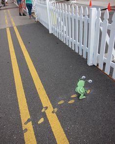 sluggo-chalk-drawings-street-art-david-zinn-1