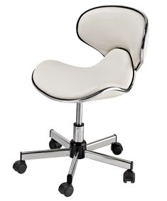 $1566, Pedicure and Manicure Chair (9) one for each massage room and six for manicure and pedicure stations
