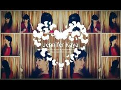 9 Cute And Easy Ponytails! ;) Hair Tutorial / Hairstyle /  Jennifer Kaya - YouTube Thank you so much for watching! Please make sure to LIKE and SHARE the video and Subscribe to the channel for new fashion videos and vlogs every week :)  Be happy & look fabulous!  Jennifer Kaya  FOLLOW ME :) #hairstyle #hairstyles #hair #beaytu #vlog #vlogger #fashionblogger #blogger #beautyvlog #deautyvlog #blog