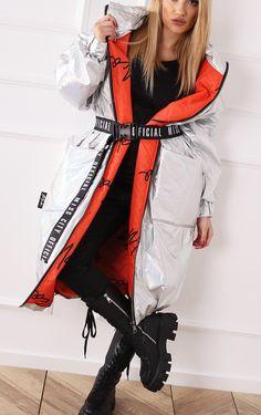 Novinky zimní bundy Rain Jacket, Windbreaker, Jackets, Fashion, Raincoat, Down Jackets, Moda, Fashion Styles, Jacket