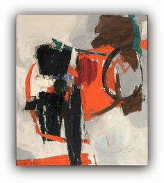 Yolanda Mohalyi   http://sergiozeiger.tumblr.com/post/96469794878/yolanda-mohalyi-yolanda-lederer-mohalyi-1909  Yolanda Lederer Mohalyi (1909 — 23 de agosto de 1978) foi uma pintora e desenhista húngara naturalizada brasileira.  Inicialmente figurativa e expressionista, Mohalyi evoluiu, nos anos 1950, gradualmente para a abstração expressiva que caracterizou sua produção nos anos 1960 e 70. Leia mais