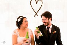 casamento; casamento dia; wedding; noiva dia; bride; groom;